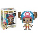 Tony Tony. Chopper - One Piece POP! Animation Figurine Funko