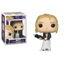 Buffy POP! BTVS 20 years of Slaying Figurine Funko
