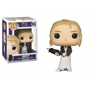 Buffy POP! BTVS 20 years of Slaying Figurine Funko