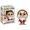 Grumpy POP! Disney Figurine Funko