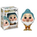 Bashful POP! Disney Figurine Funko