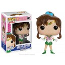 Sailor Jupiter - Sailor Moon POP! Animation Figurine Funko