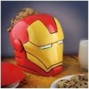 Iron Man Cookie Jar Paladone