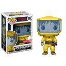 Joyce (Biohazard Suit) Exclusive POP! Television Figurine Funko