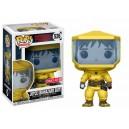 Joyce (Biohazard Suit) Exclusive POP! Television Figurine Funko