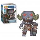 Fire Troll - God of War POP! Games Figurine Funko