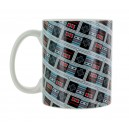 Mug NES Nintendo Entertainment System Paladone