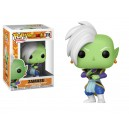 Zamasu - Dragon Ball Super POP! Animation Figurine Funko