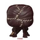 Dart (Demogorgon) Chase POP! Television Figurine Funko