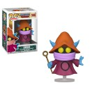 Orko - Masters of the Universe POP! Television Figurine Funko
