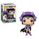 Evil-Lyn - Masters of the Universe POP! Television Figurine Funko