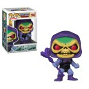Battle Armor Skeletor - Masters of the Universe POP! Television Figurine Funko