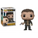 Max Rockatansky - Mad Max: Fury Road POP! Movies Figurine Funko