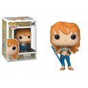 Nami - One Piece POP! Animation Figurine Funko