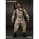 Raymond Stantz Ultimate Masterpiece Series Figurine 1/6 Blitzway