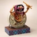 Make Some Noise (Animal) Disney Traditions Enesco
