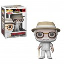 John Hammond POP! Movies Figurine Funko