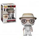 John Hammond POP! Movies Figurine Funko