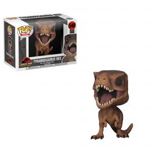 Tyrannosaurus Rex POP! Movies Figurine Funko
