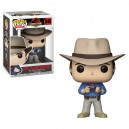 Dr. Alan Grant POP! Movies Figurine Funko