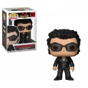 Dr. Ian Malcom POP! Movies Figurine Funko