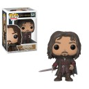 Aragorn POP! Movies Figurine Funko