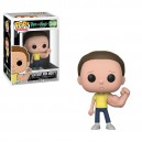 Sentient Arm Morty - Rick and Morty POP! Animation Figurine Funko