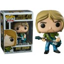 Kurt Cobain POP! Rocks Figurine Funko