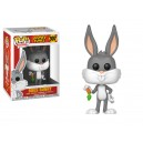 Bugs Bunny - Looney Tunes POP! Animation Figurine Funko