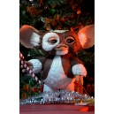 "Ultimate Gizmo 7"" Scale Action Figure Figurine Neca"