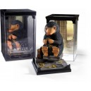 Niffler Magical Creatures Figurine Noble Collection