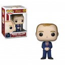 Prince William POP! Royals Figurine Funko