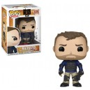 Richard POP! Television Figurine Funko