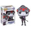 Widowmaker - Overwatch POP! Games Figurine Funko