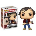 Jack Torrance - The Shining POP! Movies Figurine Funko