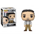Jaws from The Spy Who loved Me POP! Movies Figurine Funko