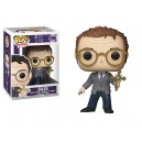 Giles POP! BTVS 20 Years of Slaying Figurine Funko