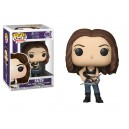 Faith POP! BTVS 20 Years of Slaying Figurine Funko