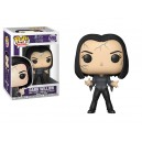 Dark Willow POP! BTVS 20 Years of Slaying Figurine Funko