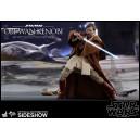 ACOMPTE 20% précommande Obi-Wan Kenobi Figurine 1/6 Hot Toys