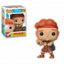 Hercules Chase POP! Disney Figurine Funko
