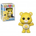 Funshine Bear - Care Bears POP! Animation Figurine Funko