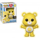 Funshine Bear Chase - Care Bears POP! Animation Figurine Funko