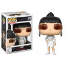 Luv - Blade Runner 2049 POP! Movies Figurine Funko