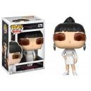 Luv - Blade Runner 2049 POP! Movies Figurine Funko