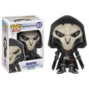 Reaper - Overwatch POP! Games Figurine Funko