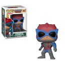 Stratos - Masters of the Universe POP! Television Figurine Funko