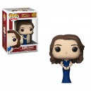 Kate (Duchess of Cambridge) POP! Royals Figurine Funko