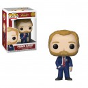 Prince Harry POP! Royals Figurine Funko