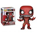 Venompool - Marvel: Contest of Champions POP! Games Figurine Funko